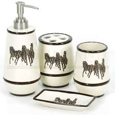 Equestrian Home Decor Amazon Com Madison Park Mp70 221 Monroe Shower Curtain 72 X 72