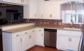 arresting redo kitchen cabinets tags types of kitchen cabinets