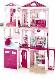 Best 40 Barbie Room Decoration by Barbie Dream House Target