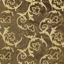 Paisley Upholstery Fabric Uk Curtain Fabric And Upholstery Fabric Decor The Victorian Emporium