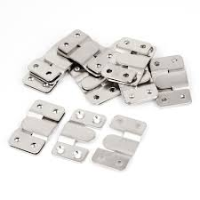 23 hook plates for wooden beds bed claw retro hook plates for