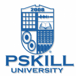 crate digging 101 learn how to find samples u2013 pskill university