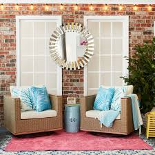 Home Goods Decorative Pillows Homegoods Home Facebook