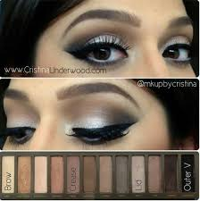 174 best images about makeup on pinterest stippling brush