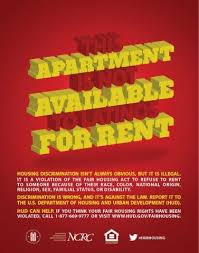 apartment for rent flyer template apartment for rent inspiring