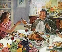 blessings for thanksgiving dinner 54 best thanksgiving images on vintage thanksgiving