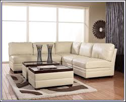Ashelys Furniture Decorating Fill Your Living Room With Elegant Ashley Furniture