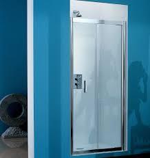 Infold Shower Doors Matki Colonade Infold Shower Door Alternative Pinterest