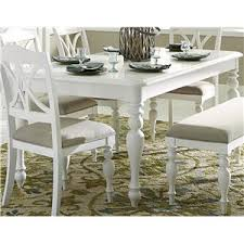 kitchen furniture stores in nj kitchen tables succasunna randolph morristown northern