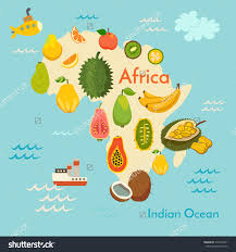World Map Of Continents And Oceans To Label by Continent Clipart 5 Ocean Pencil And In Color Continent Clipart