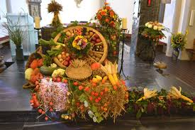 thanksgiving why church harvest festival why google search thanksgiving