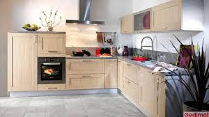 monter sa cuisine soi m e faire sa cuisine amenagee soi meme maison design bahbe com