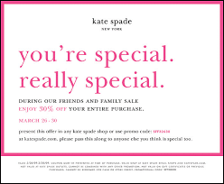 kate spade black friday kate spade coupon code fire it up grill