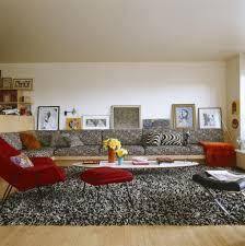 mediterrane steinwand wohnzimmer ideen schönes mediterran wohnzimmer mediterrane steinwand