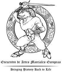 combatcon a celebration of martial arts in popular culture combatcon
