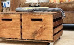 Diy Storage Ottoman Plans Beautiful Kitchen Base Cabinets Best Ideas About Base Cabinets On