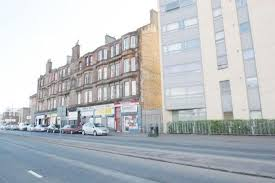 3 Bedroom Flat Glasgow City Centre 2 Bedroom Flat For Sale In 448 Ballater Street Flat 3 1 Glasgow