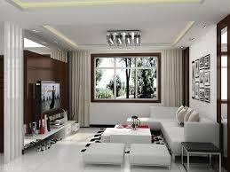 livingroom good modern contemporary living room size of a modern