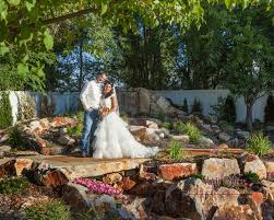 wedding venues in utah magnolia grove utah reception center and wedding venue