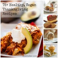 candida diet sugar free gluten free vegan healthy thanksgiving