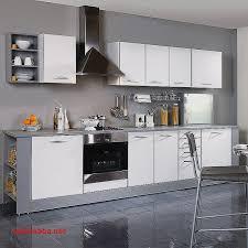 meuble cuisine bas 2 portes 2 tiroirs portes meubles de cuisine maison design edfos com
