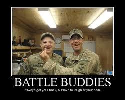 Meme Army - top 10 best us army memes vision strike wear military blog help