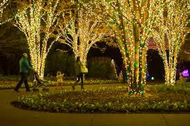 Cheekwood Botanical Garden And Museum Of Art Media Kit Cheekwood Estate U0026 Gardens In Nashville Tn