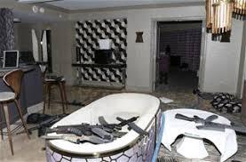 in the bad room with stephen autopsy of las vegas gunman stephen paddock bad teeth overweight