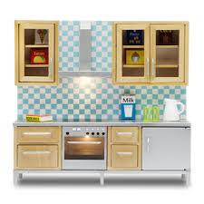 dolls house kitchen furniture lundby stockholm 1 18 scale dolls house kitchen furniture cooker