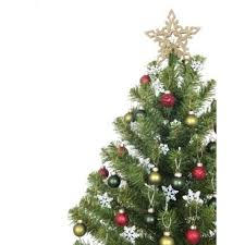cut christmas tree black friday sale