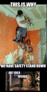 Funny Safety Memes - very funny safety meme photo wishmeme
