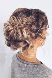 hair for weddings 27 braided wedding hair ideas you will se wedding vlogs