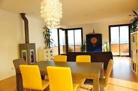 yellow dining room ideas yellow dining room chairs coredesign interiors
