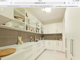 Images Of Modern Kitchen Designs 13 Best Butlers Pantry Inspiration Images On Pinterest Pantry