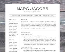 resume template for mac contemporary resume templates zippapp co