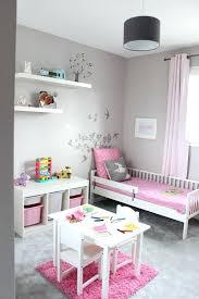 chambre fillette chambre fillette acheter une tate de lit originale et daccorative