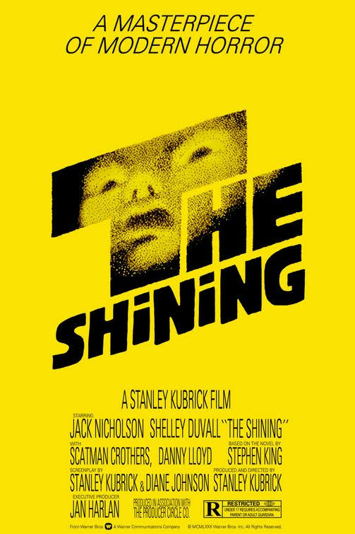 Image result for shining
