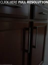 Hampton Bay Cabinets Replacement Parts by Hampton Bay Replacement Kitchen Cabinet Doors Home Depot Kitchen