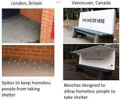 meanwhile in canada on twitter