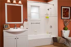 eastern pa bath liners western nj bath liners masters home eastern pa bath liners western nj bath liners masters home solutions