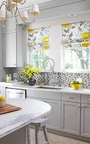 kitchen nice kitchen ideas dark grey kitchen white cabinets with