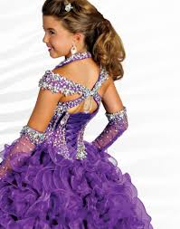 glitz pageant dresses for juniors other dresses dressesss