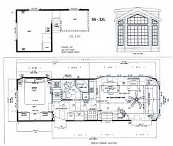 Woodland Homes Floor Plans by Woodland Park Manufactured Homes In Lynden Wa Oak Creek Homes