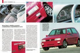 nissan pathfinder quatro rodas revista quatro rodas fevereiro de 1994 edição 403 quatro