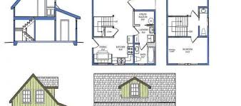 small courtyard house plans tiny house plans with loft interior design