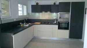 meuble haut cuisine noir laqué meuble haut cuisine noir laquac meuble haut cuisine noir laquac