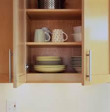 costco kitchen cabinets wonderful inspiration 16 kitchen remodel