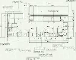 floor layout designer fresh tiles bathroom tile layout program ideas for floor bathroom