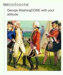 Historical Memes - 21 times tumblr hilariously explained history smosh