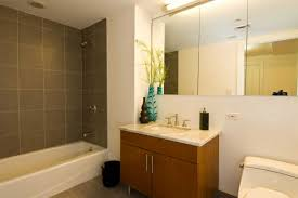 bathroom remodel diy before and after makeover inspiring diy bathroom remodel ideas that friendlier your budget and size